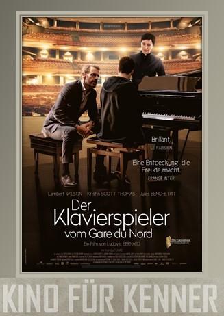 KfK Der Klavierspieler vom Gare du Nord