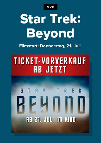 160720 VVK Star Trek Beyond