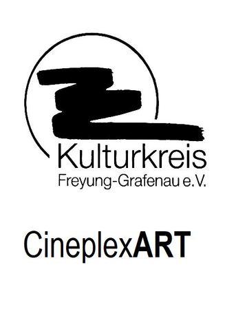 Kulturkreis CineplexART