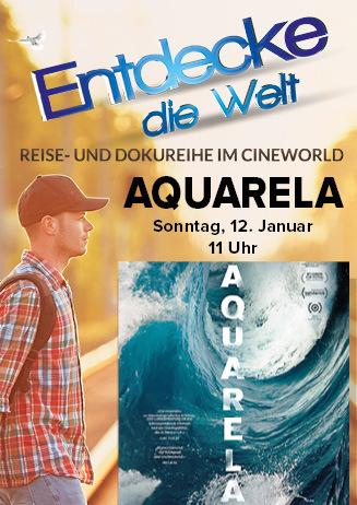 "200112 EdW ""Aquarela"""