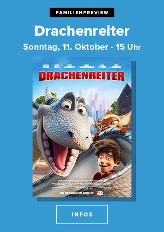 """201011 FamPrev """"Drachenreiter"""""""