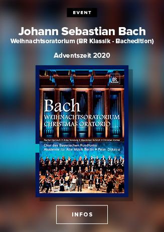 AC_Bach Weihnachtsoratorium