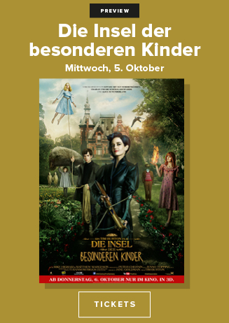 Preview Insel d. b. Kinder