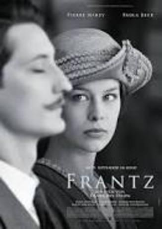 Matinee: Frantz