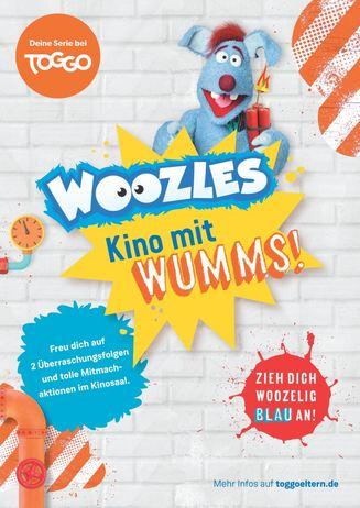 AC Woozle