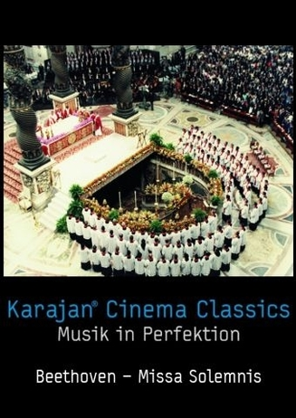 Karajan® Cinema Classics 2