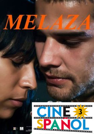Cinespañol Filmtournee - Maleza