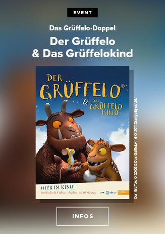 AC_Grüffelo Doppel