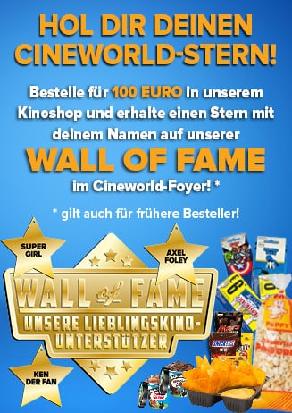 200531 Wall of Fame