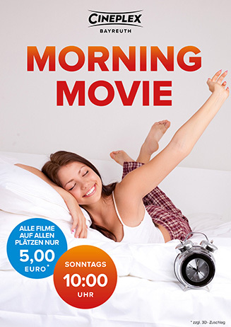 Morning-Movie