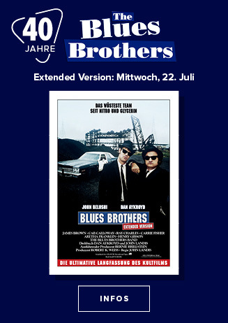 200722 Blues Brothers