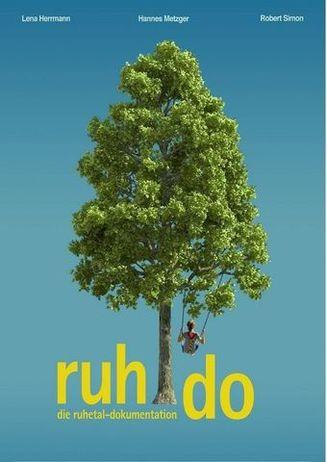 Special: RUHDO - Die Ruhetal-Dokumentation