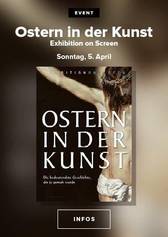 Exhibition on Screen: Ostern in der Kunst