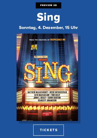 Goslar Kino Programm