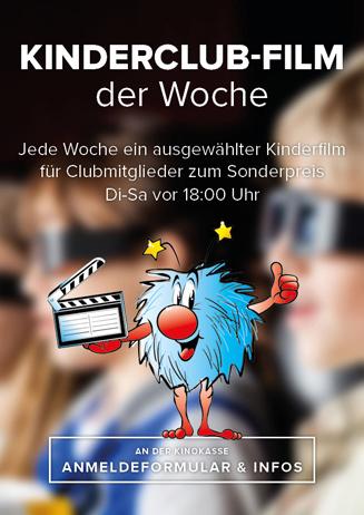 Kinderclubfilm