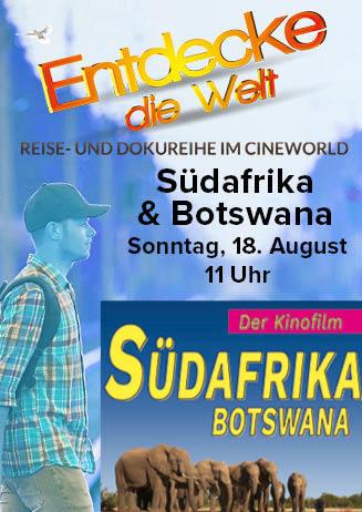 "190818 EdW ""Südafrika"""