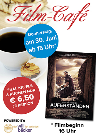 "160630 Film-Café ""Auferstanden"""
