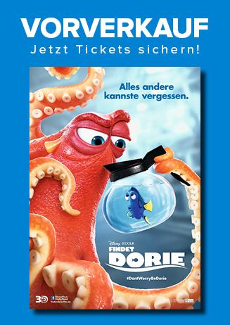 Kinoprogramm Memmingen