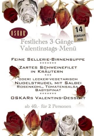 160214 OSKARs Valentinstag