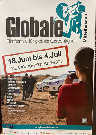 Globale Mittelhessen