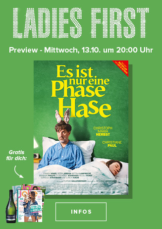 LF Phase Hase