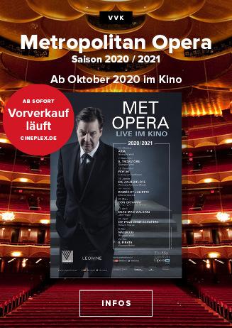 MET Saison 2020/21