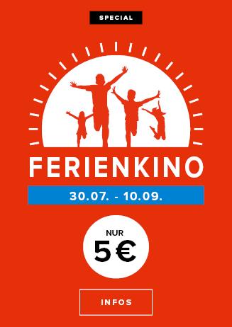 Ferienkino