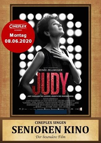 SK Judy