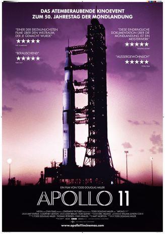 AC Apollo 11