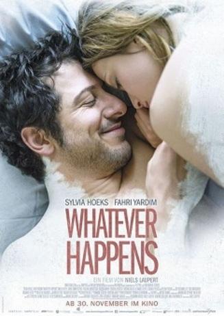 KfK Whatever happens