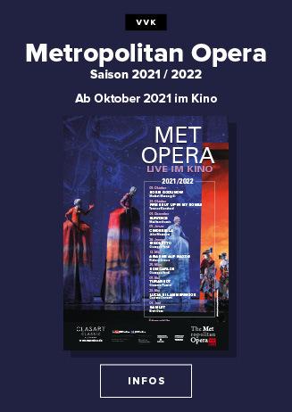 MET 2021