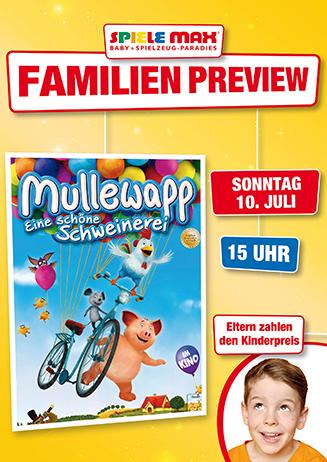 FP Mullewapp