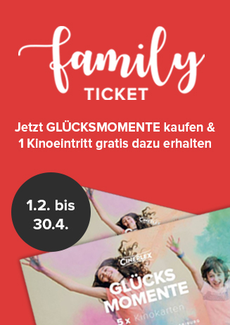 familiy Ticket