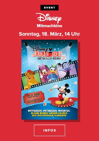 180318 Disney Junior Mitmach-Kino