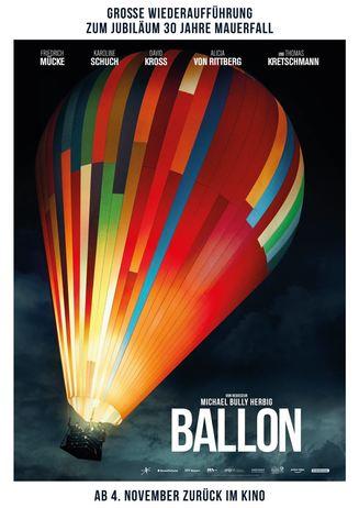 SP Ballon