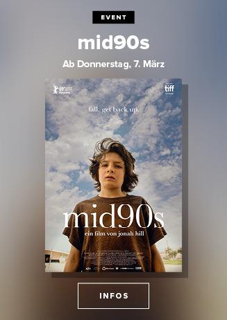 AC: Mid90s