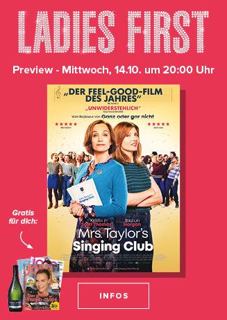 "201012 LF ""Mrs. Taylor's Singing Club"""