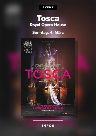 ROH Tosca 04.03.