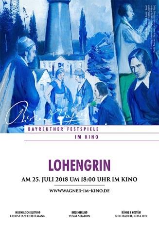 Klassik: Bayreuther Festspiele