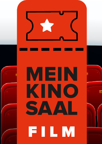 MKS - Film