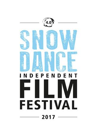 Snowdance Filmfestival