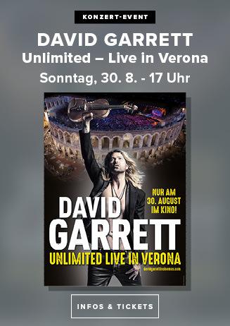 "200830 ""David Garrett"""