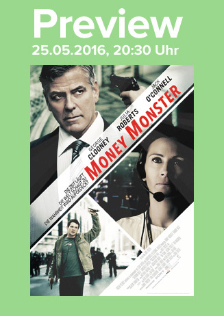 Preview: Money Monster