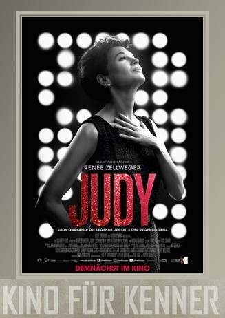 KfK Judy