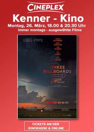 Charmant Kino 4d Kostenlose Vorlagen Galerie