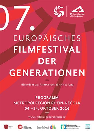 Filmfest der Generationen