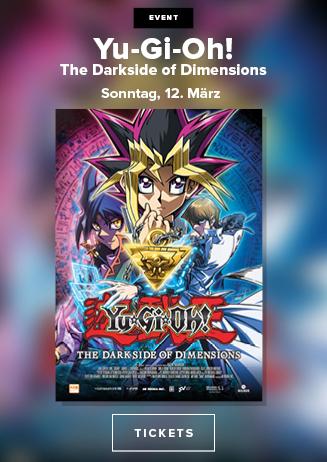 Cinemaxx Friedrichshafen Programm