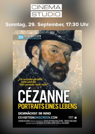 EoS Cezanne