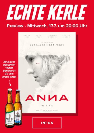 EK: Anna