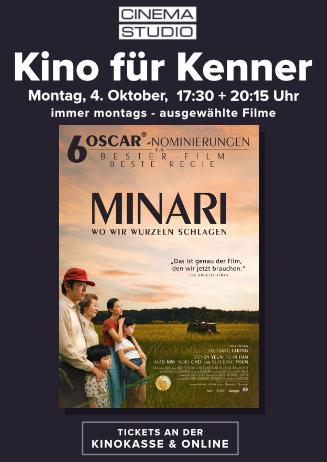 KK Minari
